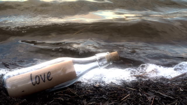 love  - gratulieren stock-videos und b-roll-filmmaterial
