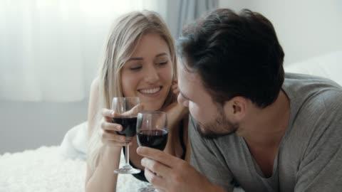 loving couple, romantic moments - boyfriend stock videos & royalty-free footage