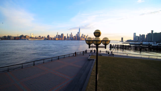 80 Top Hoboken Video Clips & Footage - Getty Images