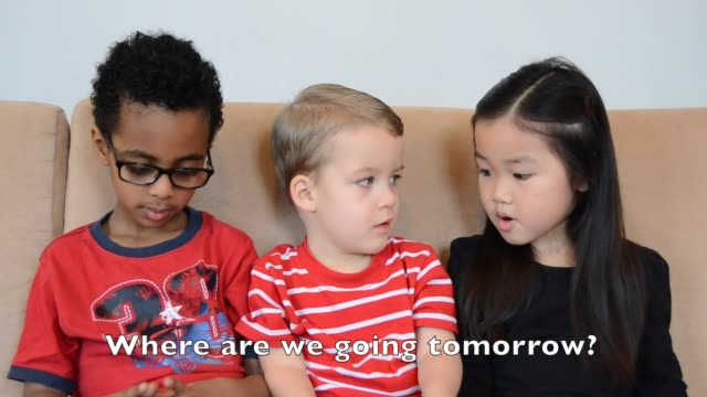 luca was adopted in poland at age 3. his new siblings, levi and lia, spent 5 weeks with him there while they completed the adoption process. in the... - new age stock videos & royalty-free footage