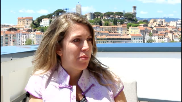 INTERVIEW Lucia Puenzo on filming in San Carlos de Bariloche Argentina at 'Wakolda' Interviews INTERVIEW Lucia Puenzo on filming in San Carlos on May...