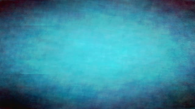 lush organic handainted watercolour loopable background - grunge image technique stock videos & royalty-free footage