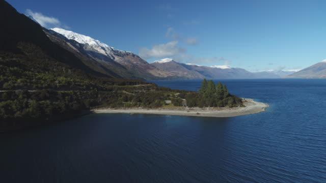 luxury dream island - monaco stock videos & royalty-free footage