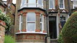 Luxury Traditional Brick Houses Near London