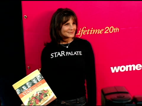 lynne spears at the 5th annual women rock concert at the wiltern theater in los angeles california on september 28 2004 - wiltern theater stock videos and b-roll footage
