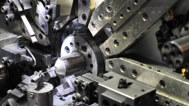 machine spring - coiled spring stock videos and b-roll footage