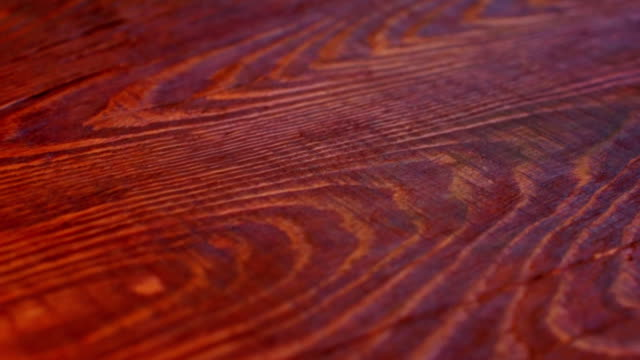 machogany wood texture - wood texture stock videos and b-roll footage