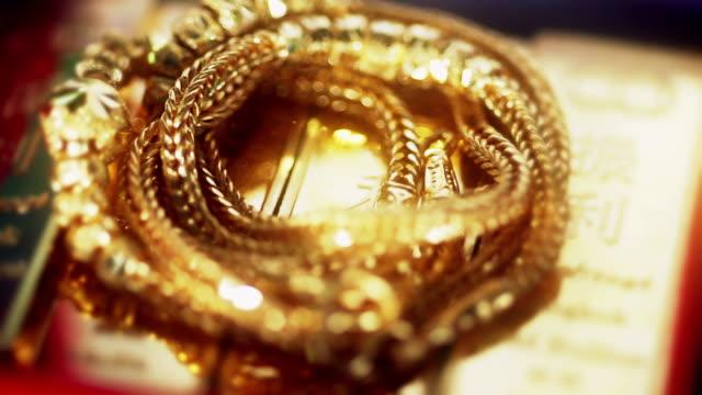 Macro Gold
