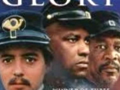 madrid 28 dec american actor denzel washington turns 57 today washington trained in theatre and made his film debut in 1981 six years later he was... - best supporting actor stock videos & royalty-free footage