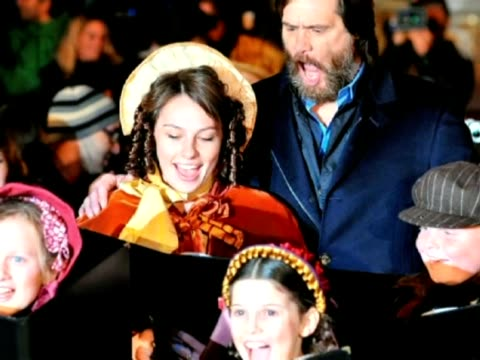 madrid 7 feb london conmemorates charles dickens' 200 birthday anniversary exhibitions reprintings and tributes are dedicated to one of the 19th... - charles dickens stock videos & royalty-free footage