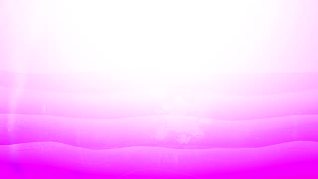 magenta waves, which ordered one by one geometric shapes meshing each other, waving with an endless movement 4k background video, sea, ocean, environment, technology, finance, wave concepts - less than 10 seconds stock videos & royalty-free footage