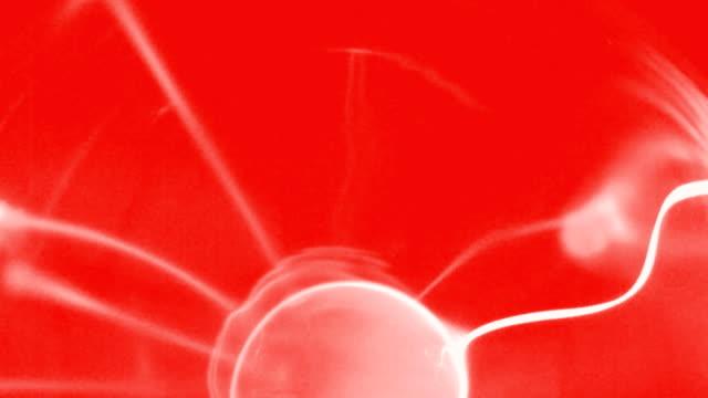 HD: magic ball