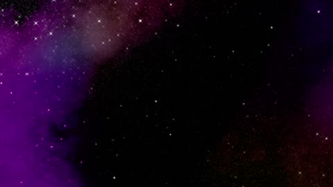 magic universe - star space stock videos & royalty-free footage