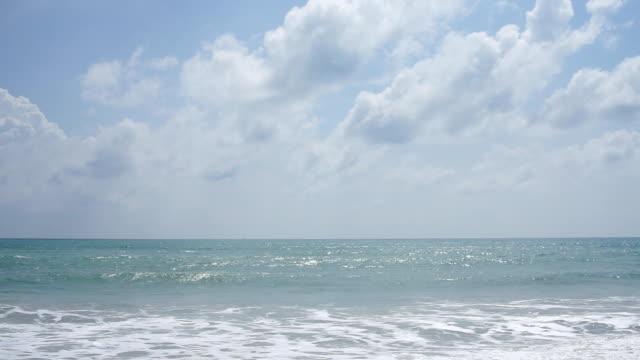 Maikhao Beach Phuket