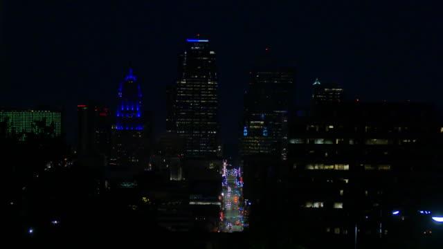 Main_Street_Kansas_City_4K