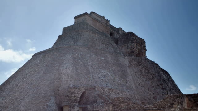 majestic pyramid, time lapse - majestic stock videos & royalty-free footage