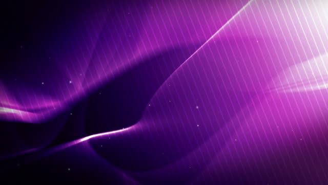 Majestic Shine Loop Midnight Purple Full Hd