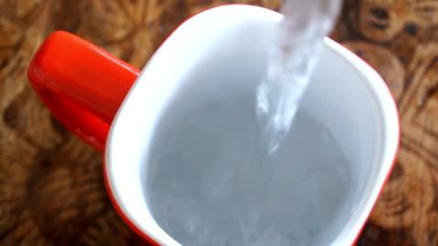 make coffee - mug stock videos & royalty-free footage