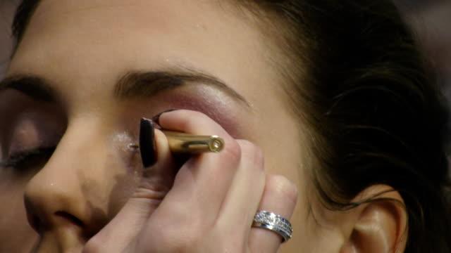 Make-up (HD)