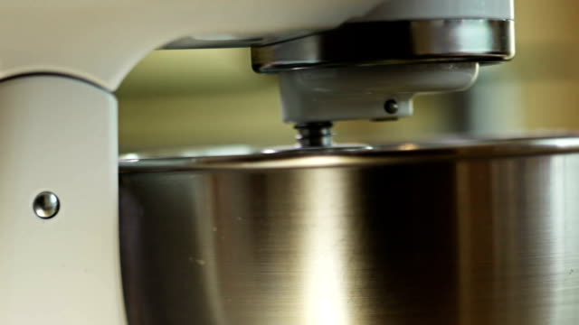 making cookie dough - butter stock videos and b-roll footage