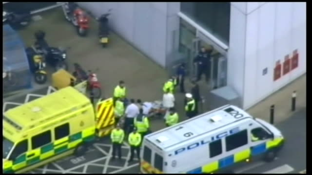 malala youfsafzai addresses the united nations lib / tx birmingham queen elizabeth hospital malala yousafzai wheeled into hospital on stretcher - united nations stock videos & royalty-free footage