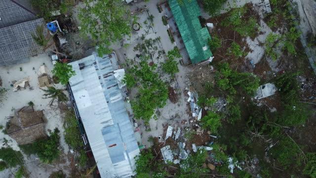 vídeos y material grabado en eventos de stock de isla malapascua filipinas - escafandra autónoma