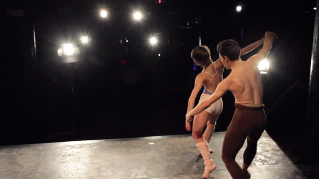 Image result for Practicing The Art Of Dance