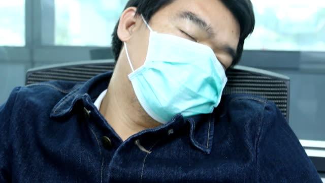 manliga patienter - människoådra bildbanksvideor och videomaterial från bakom kulisserna