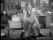 Old Fashioned Prison Films