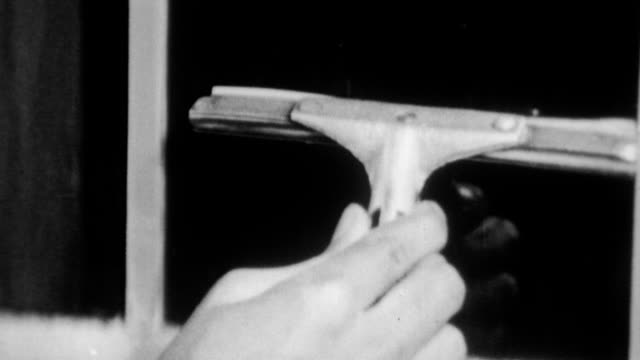 man stapling papers / cu man sorting mail / cu african american hand holding serving tray / cu african american man hands working elevator / cu hands... - serving tray stock videos and b-roll footage