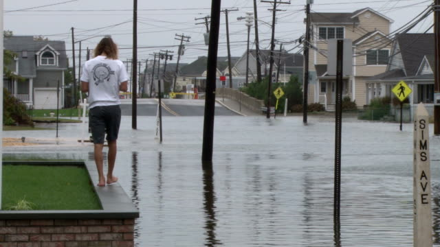 30 Top Manasquan, New Jersey Video Clips and Footage - Getty