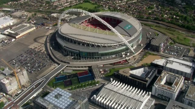 UK threat level raised from severe to critical DATE Wembley stadium