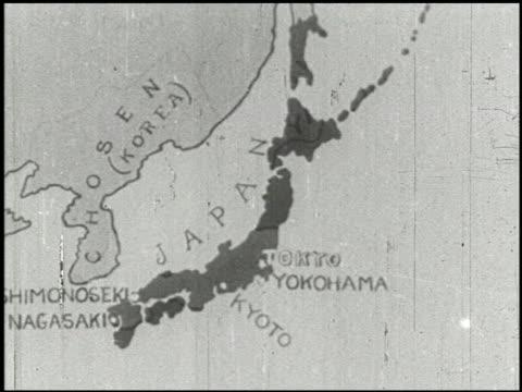 Manchukuo: The Newborn Empire - 1 of 12