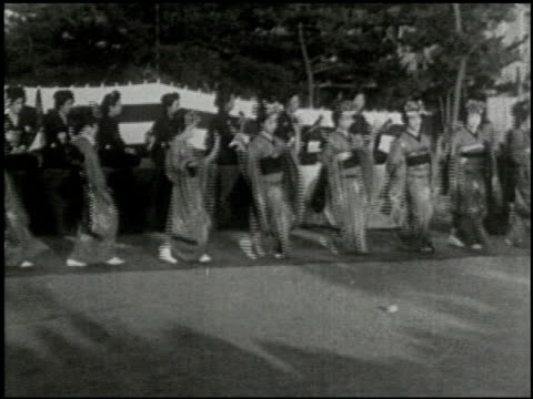 manchukuo: the newborn empire - 6 of 12 - see other clips from this shoot 2368 stock videos & royalty-free footage