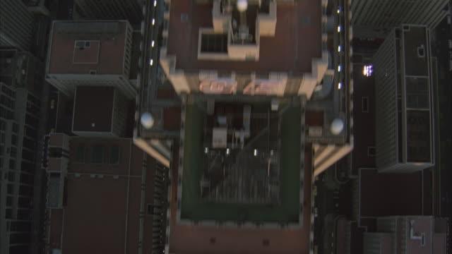 aerial, zi, manhattan and queensboro bridge, man holding person outside bridge railing, new york city, new york, usa - 1990 stock videos & royalty-free footage