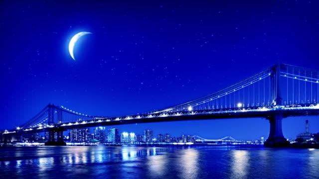 Ponts de Manhattan, New York City