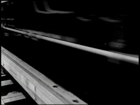 [manhattan landmarks] - 3 of 6 - prelinger archive stock videos & royalty-free footage