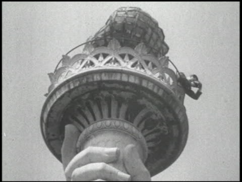 vidéos et rushes de [manhattan landmarks] - 6 of 6 - prelinger archive