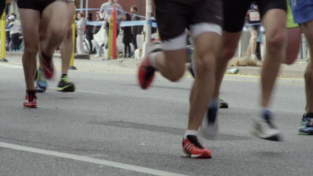 NYC Marathon 2013