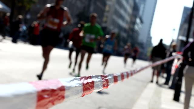 Maratona Audio