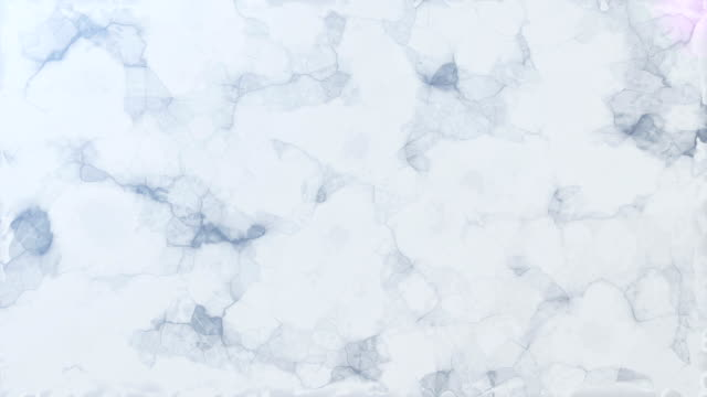 marble background - marbled effect stock videos & royalty-free footage