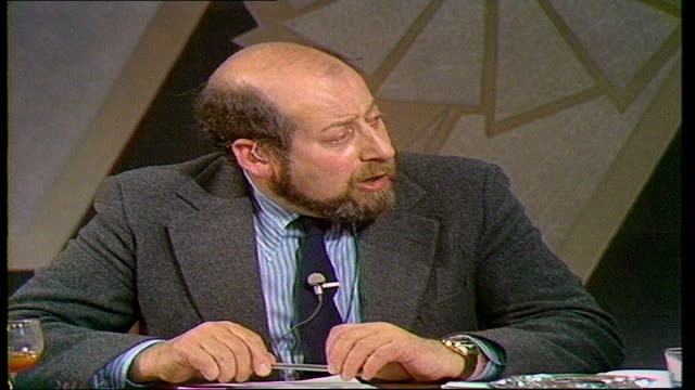Margaret Thatcher becomes PM ITN Clement Freud on a Thatcher government SOF 'Are we going to be told what she is wearing each time/Despite fears...