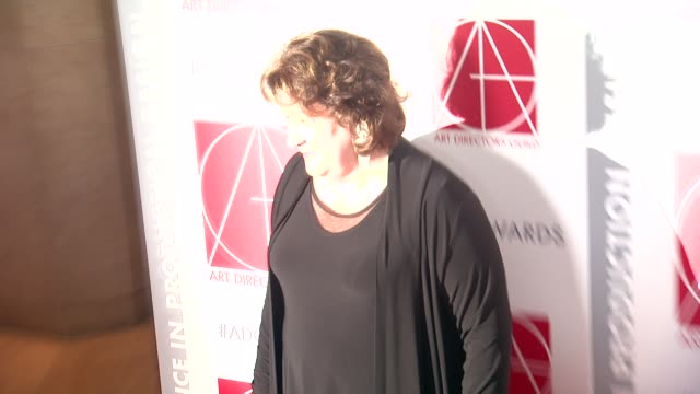 Margo Martindale at the 19th Annual Art Directors Guild Excellence In Production Design Awards at The Beverly Hilton Hotel on January 31 2015 in...
