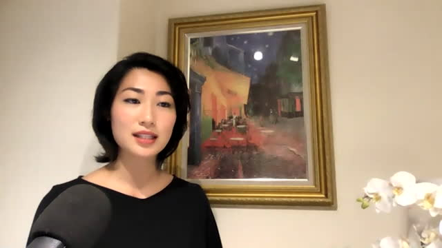 marin minamia, the youngest person to complete the explorers grand slam, shares what led to her decision to climb the seven summits - everest,... - natural landmark stock videos & royalty-free footage