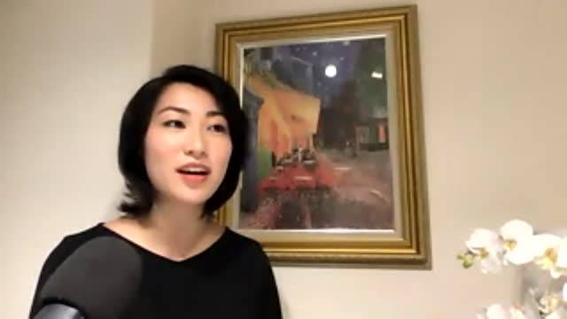 marin minamiya, the youngest person to complete the explorers grand slam, shares her personal list of values that she strives to live by. - rock climbing stock videos & royalty-free footage