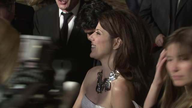 marisa tomei at the 61st annual dga awards at los angeles ca. - marisa tomei stock videos & royalty-free footage