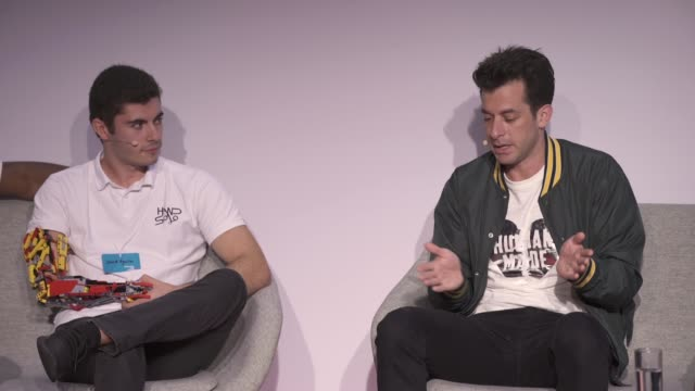 capsule mark ronson the lego group inspire kids to rebuild the world a campaign to help nurture the creative skills of the next generation on... - event capsule stock videos & royalty-free footage