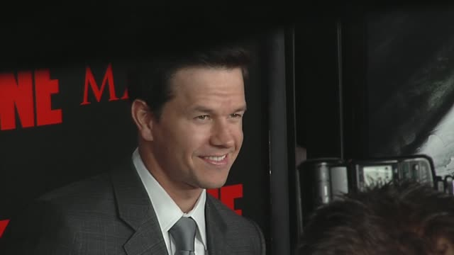 Mark Wahlberg at the 20th Century Fox Maxim Magazine Celebrate The Premiere of MAX PAYNE at Los Angeles CA