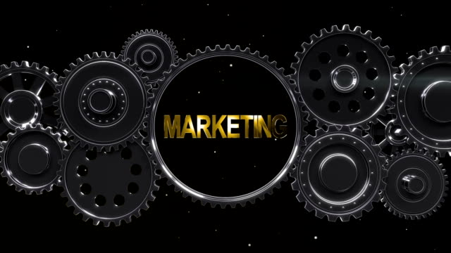 marketing - gearshift stock videos & royalty-free footage
