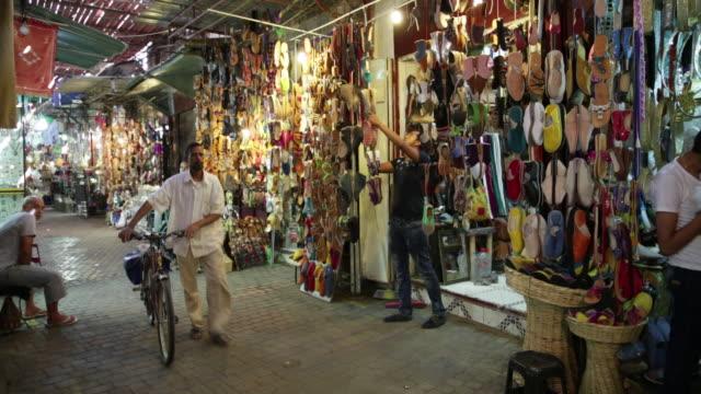 stockvideo's en b-roll-footage met marketplace - noord afrika